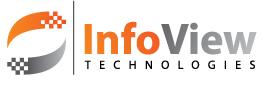 InfoView Technologies