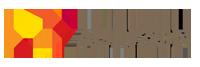 Aurizon logo